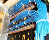 138 kb Cabling at a customer site